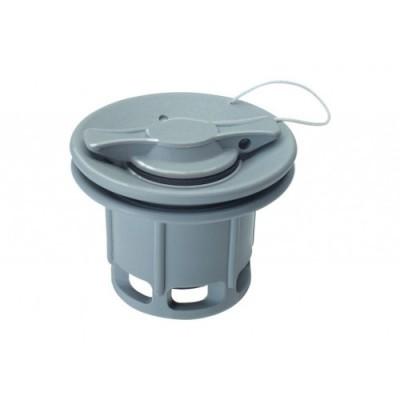 Клапан БРАВО 2001 (SP 129)