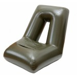 Надувные сиденья и кресла для надувных лодок