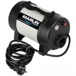 Электронасос Marlin MAX-1200
