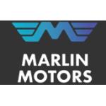 Лодочные моторы MARLIN 4-х тактные