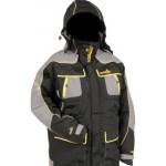 Зимняя одежда для рыбалки, охоты и туризма