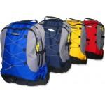 Рюкзаки, сумки, разгрузки для рыбалки