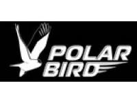 Надувные лодки Polar Bird
