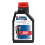 Моторное масло Suzuki Marine Gear Oil SAE 90