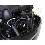 Лодочный мотор MARLIN MF 15 AMHS