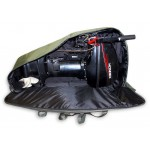 Чехол для мотора Fisherman Ф104с