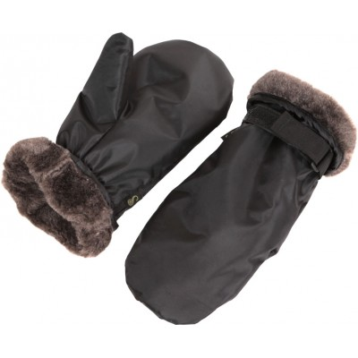 С 037-1 рукавицы