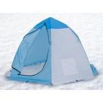 Палатка зимняя СТЭК 2