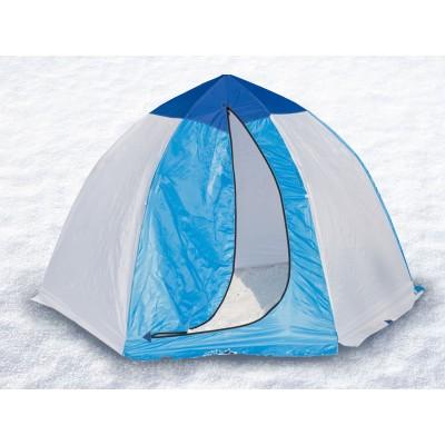 Палатка зимняя СТЭК 4