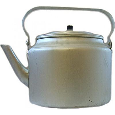 Чайник травленный 2л