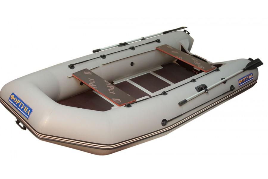 лодки алюминиевые вельбот в москве