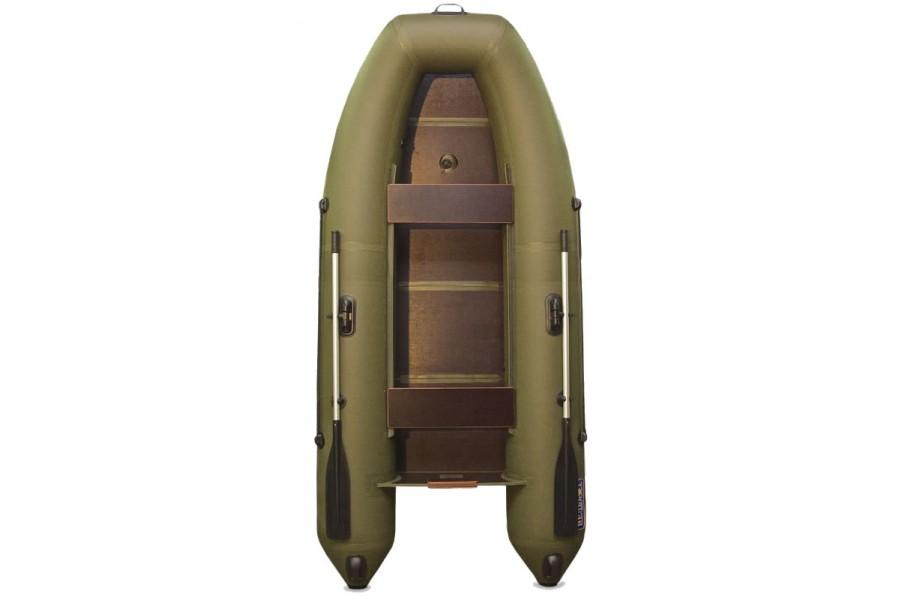 моторно гребную лодку купить в воронеже