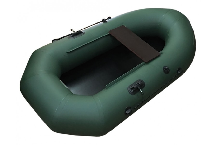Цены на лодки в уфе цены