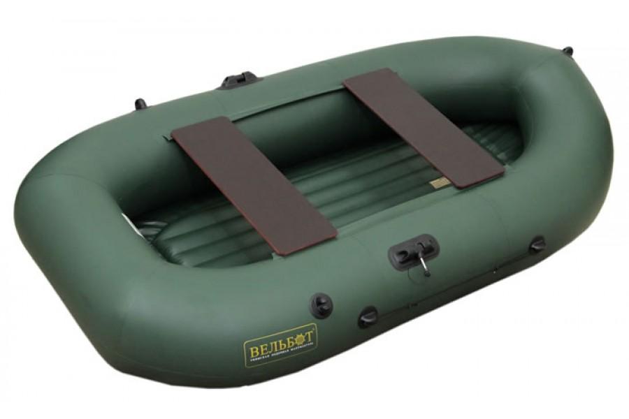 сайт производителя уфимских лодок
