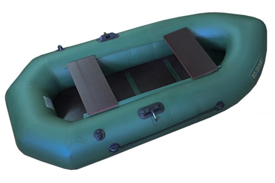 уфимские лодки поливинилхлоридный  во  нижнем новгороде