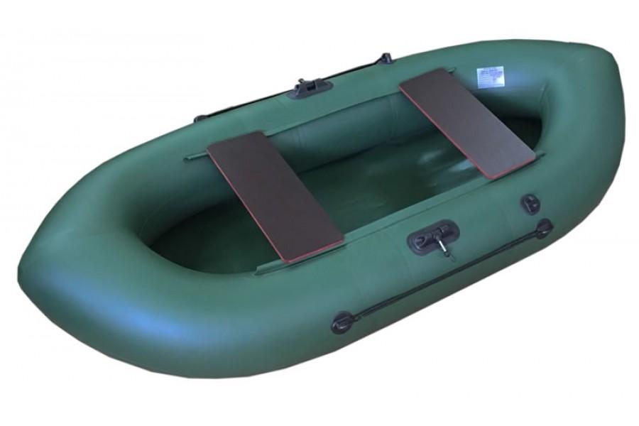 продажа надувных лодок уфа