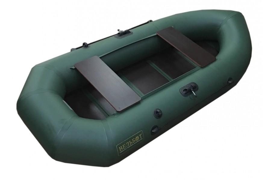 лодки пвх удача официальный сайт производителя
