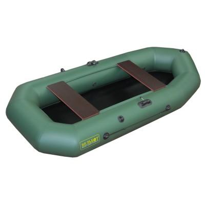 Лодка ВУД 2К (2,80м) (Вельбот)